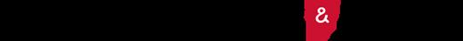 Logo CHEYSSON MARCHADIER & ASSOCIES